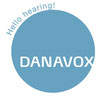 web de Danavox