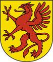 Gemeinde Greifensee