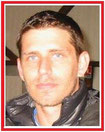 Cyril Carrat