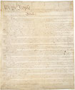Constitution of the United States. U.S. National Archives and Records Administration: ARC1667751