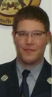 1. Kommandant Stefan Kammerlohr