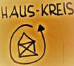 Stephanus-Haus-Kreis Kirche Oberkaufungen
