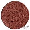 ombretto biologico in cialda color rosso rame purobio