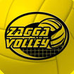 CLUB DEPORTIVO ZAGGA VOLLEY