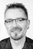 Holger Reuter, Männerensemble
