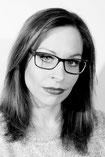Jessica Jopp, Frauenensemble