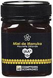 Miel de Manuka Comptoir & Compagnies 10+