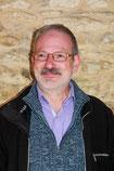 Jean-Luc Lemoine Rapporteur