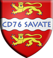 COMITÉ DE  SEINE-MARITIME (CD76)