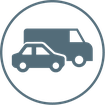 rogoco - Erfahrungen Automobil