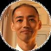 practitioner-shinobi