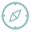 bjc: Beratung für Customer Experience Management und Kundenzentrierte Kultur