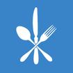 Icon Bremerhaven Onlineshop Delikatessen
