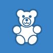 Icon Bremerhaven-Teddybär
