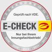 Elektroinstallation Schwerin