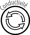 Galvanoplastie