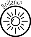 traitement de surface des metaux