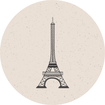 IQONIQ, fabrication française, plaques funéraires personnalisées