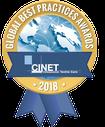 CINET-Award 2018