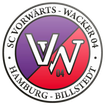 SC Vorwärts-Wacker 04