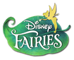 Fée Clochette Fées Disney