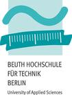 Aikidoschule Berlin - Beuth Hochschule für Technik Berlin - Unser Partner im Hochschulsport