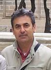 Bruscia Roberto