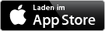 Laden im Apple App Store