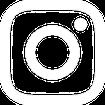 Abonniere das HAVENFIT auf Instagram!