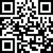 Kontaktdaten von Webdesign Weidl als QR-Code
