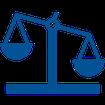 abogados de seguros - abogados en seguros - bufete de abogados - despacho de abogados