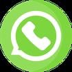 Escríbenos por WhatsApp a MEITOYS