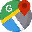 Google maps MEITOYS