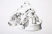 L'écurie de Panino - Fromagerie artisanale à Bessans en Savoie