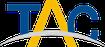 TAC, Translators Association of China