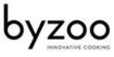 byzoo Juicer