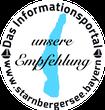 Unsere Empfehlung eine Radtour rund um den Starnbergersee in Bayern