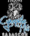 Entente Cynophile du Midi