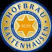 SalzSpiele und Hofbräu Kaltenhausen Hallein