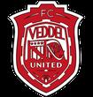 Veddel United
