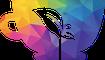 SamahanShop Logo klein