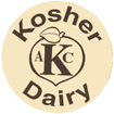 Atlanta Kosher Commission logo