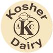 Atlanta Kosher Commission logo