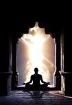 PSYCH-K : Libérez-vous du stress et soyez pleinement créateur de votre vie