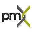 pmX GmbH