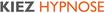 Kiez Hypnose Logo