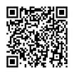 URL : https://tabaruzaka-guide.jimdofree.com/