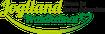 Joglland Waldheimat Tourismus