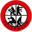 FFW Ering