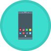 Responsive Webdesign / mobile Ansicht